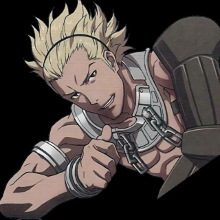 the vaike is stunned