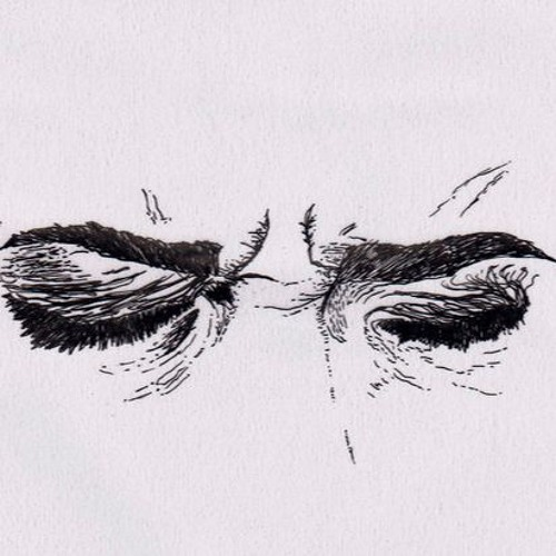intertwining your soul with somebody else