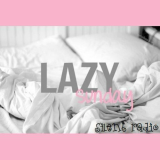 Mini Show 397: Lazy Sunday