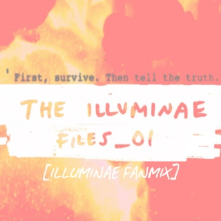 The Illuminae Files_01