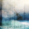 Sea God's Domain