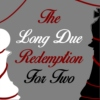 Bonus Disk - The Long Due Redemption For Two