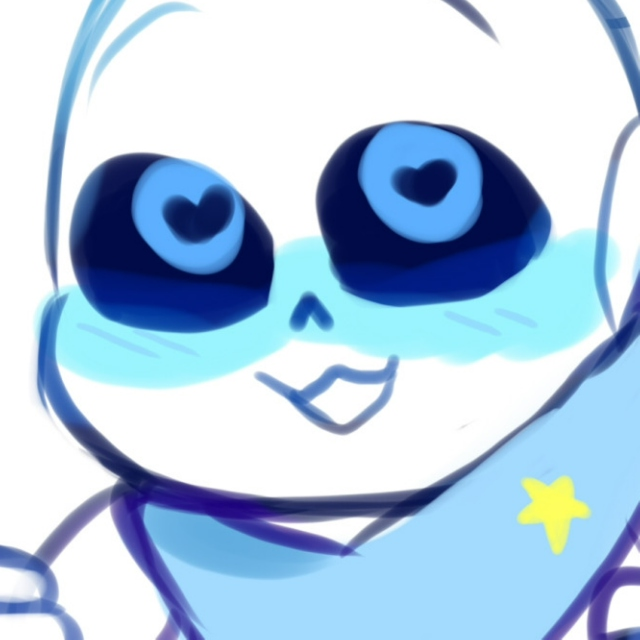 [2/4] the blueberry weeb sans