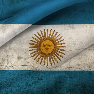 Punk Rock Around The World: Argentina