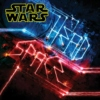 Star Wars: Headspace
