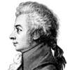 Johannes Chrysostomus Wolfgangus Theophilus Mozart (part II)