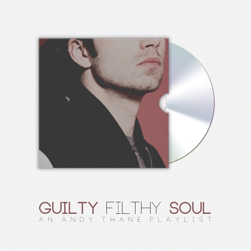 guilty filthy soul