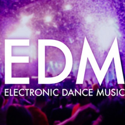The EDM Experience