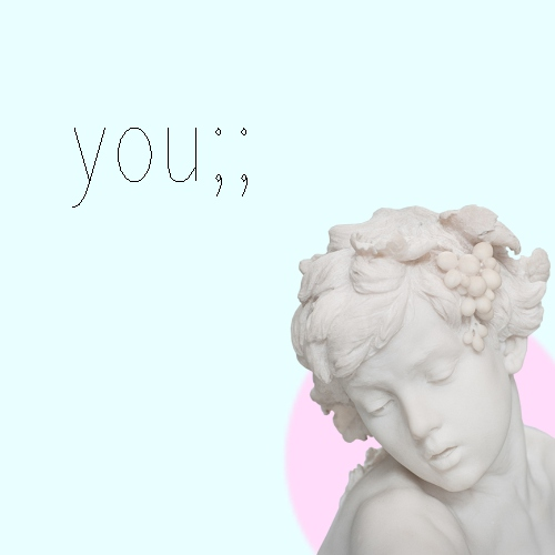 you;;