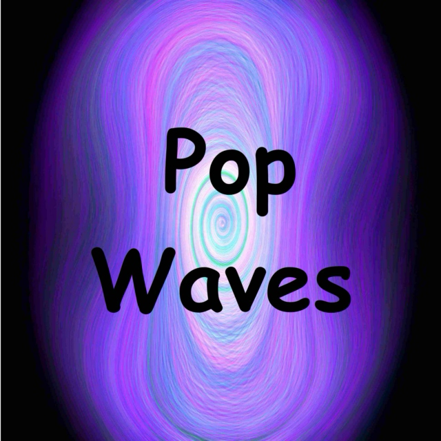 Pop Waves