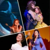 The Ultimate Broadway Princess Playlist