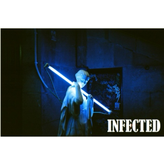 03. Infected