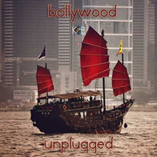 Bollywood Unplugged 6