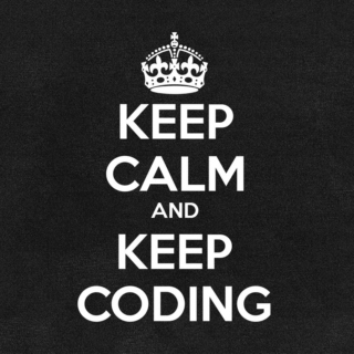Coding Time