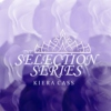 The Selection Series Master Playlist (Part 2/2: Books 4-5)