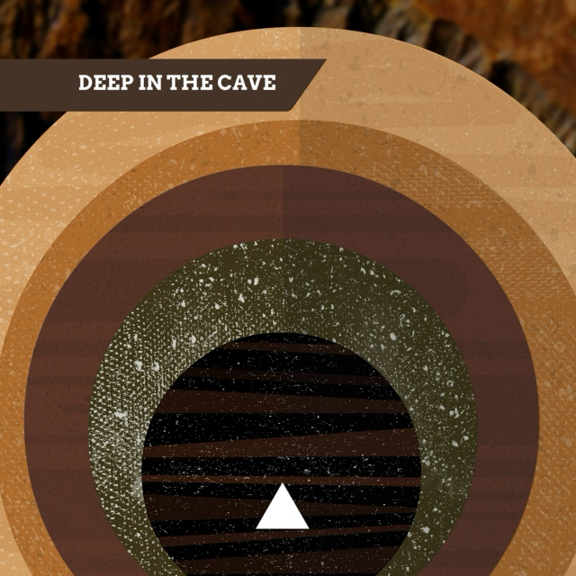 Deep in the Cave