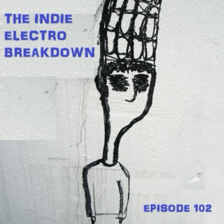 The Breakdown Episode 102