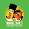 Mini Show 382: House Party