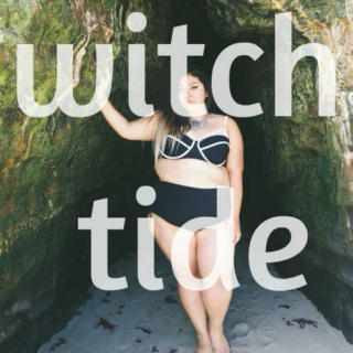 Witch Tide