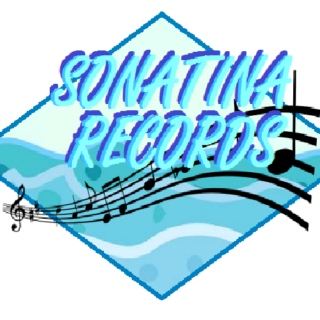 Sonatina Records Demo