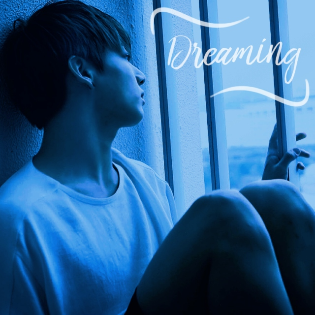 ~Dreaming~
