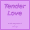 Tender Love - S.Coups
