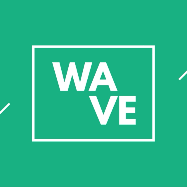WAve Podcast