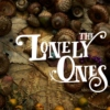 The Lonely Ones- A Companion Soundtrack