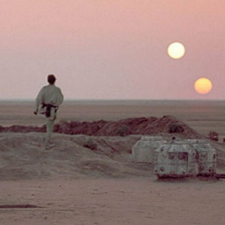farm boy of tatooine