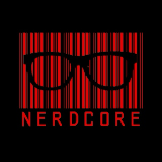 The Ultimate Nerdcore Playlist [Side 1]