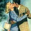 Love Songs of the Fifties