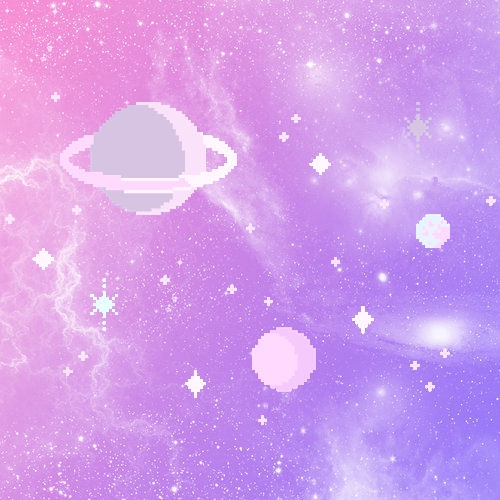☆SPACE RADIO STATION☆