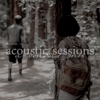 acoustic sessions | bonkai
