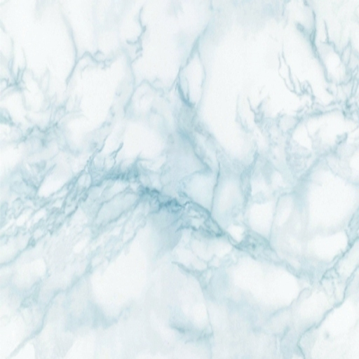 Blue And White Marble : Tracks radio work jams songs free and music playlist