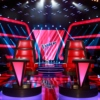 The Best Of The Voice: USA edition