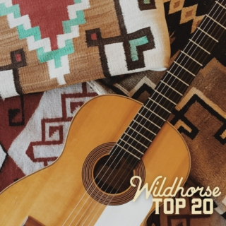 Wildhorse Top 20