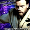 Everything's Fine: Songs To Write Obi-Wan To