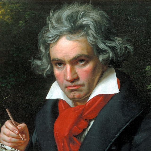 Classical Intro: Beethoven (1)