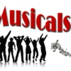 A History of Musicals