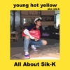 All About Sik-K