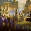Songs of the Valar