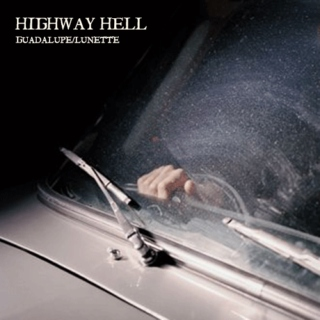 Highway Hell (Scent)
