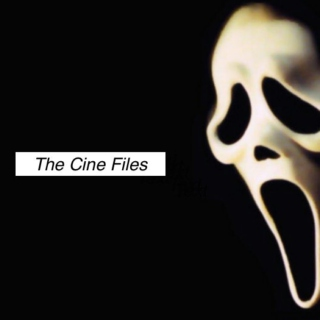 The Cine Files: June 10, 2016