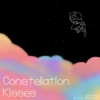 constellation k i s s e s