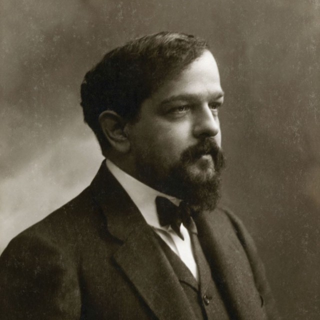 Classical Intro: Debussy