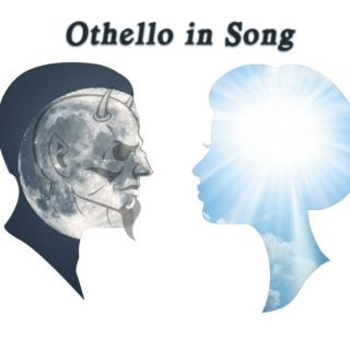 Othello in Song