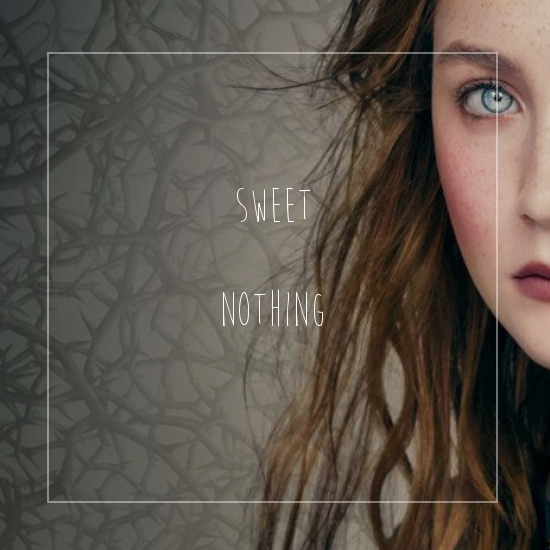 Sweet Nothing *A Court of Thorns and Roses*
