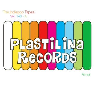 The Indiepop Tapes, Vol. 146: A Plastilina Records Primer