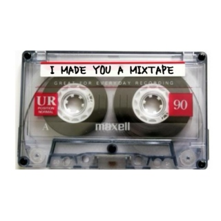 Mixtape - Best of Indie 2014