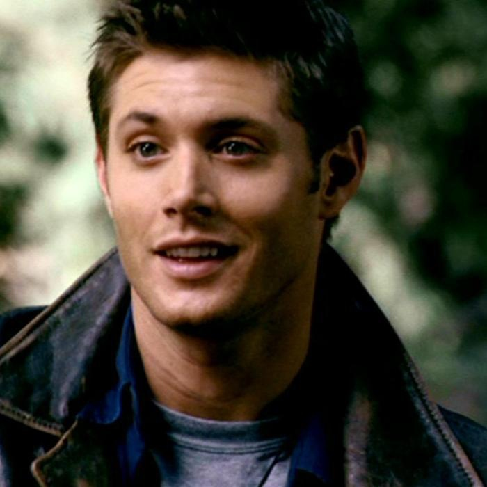 8tracks Radio Dean Winchester 8 Songs Free And Music Playlist